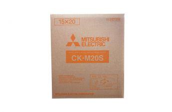 CK-M20S