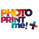 PhotoPrintMe Plus one year suscription (optional)