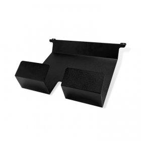 Accessories. CP-M1 printer series tray