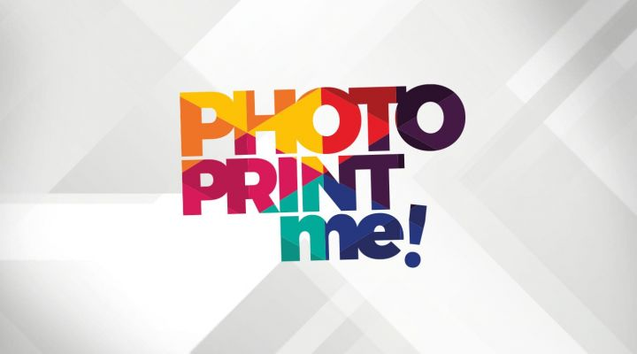 PhotoPrintMe/ The cost-effective photo service