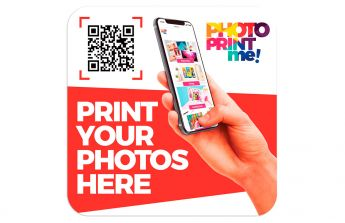 PhotoPrintMe dans SmartD90RT