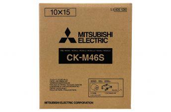 CK-M46S